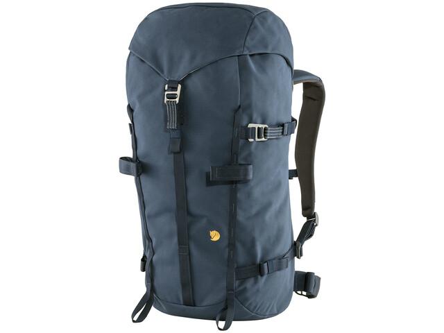 Fjällräven Bergtagen 30 Backpack mountain blue